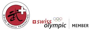 Swiss Wushu Federation - swisswushu - swiss olympic